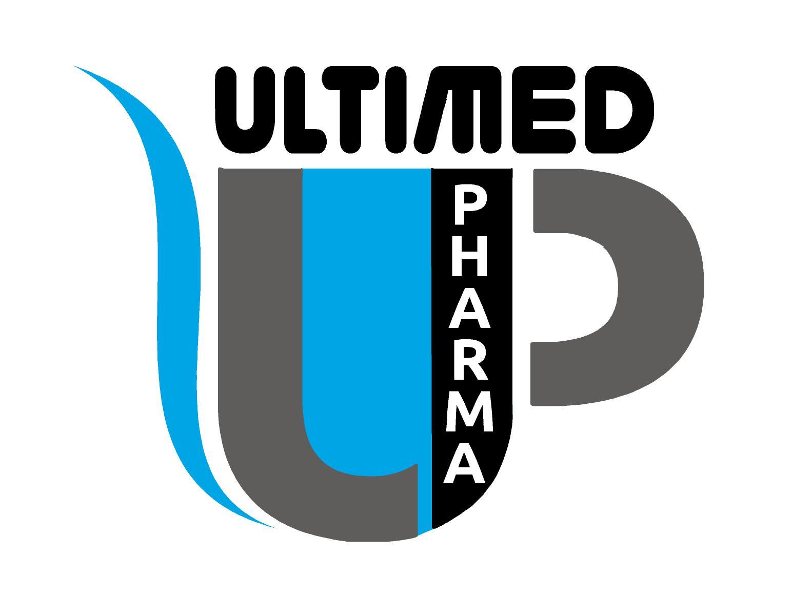 Ultimed Pharma
